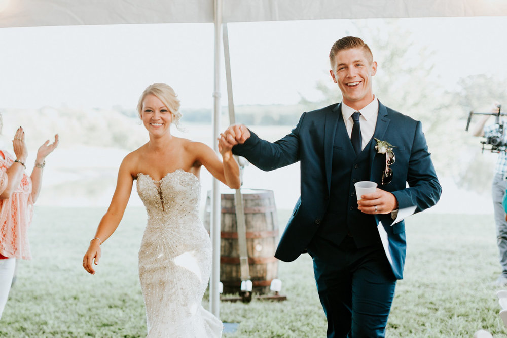 Kayla-Cody-Midwest-Summer-Backyard-Wedding-155.jpg