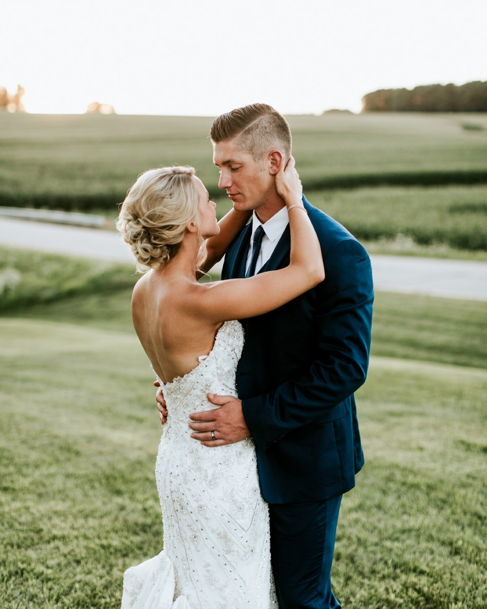 Kayla-Cody-Midwest-Summer-Backyard-Wedding-167.jpg