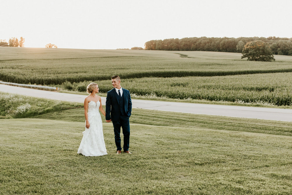 Kayla-Cody-Midwest-Summer-Backyard-Wedding-168.jpg