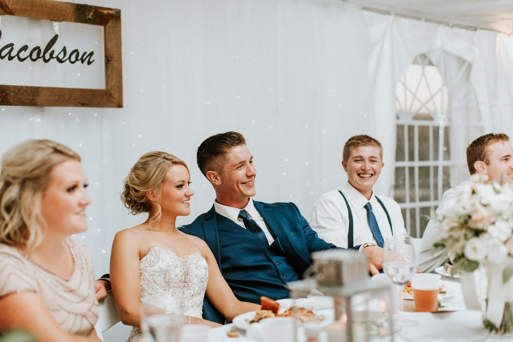 Kayla-Cody-Midwest-Summer-Backyard-Wedding-171.jpg