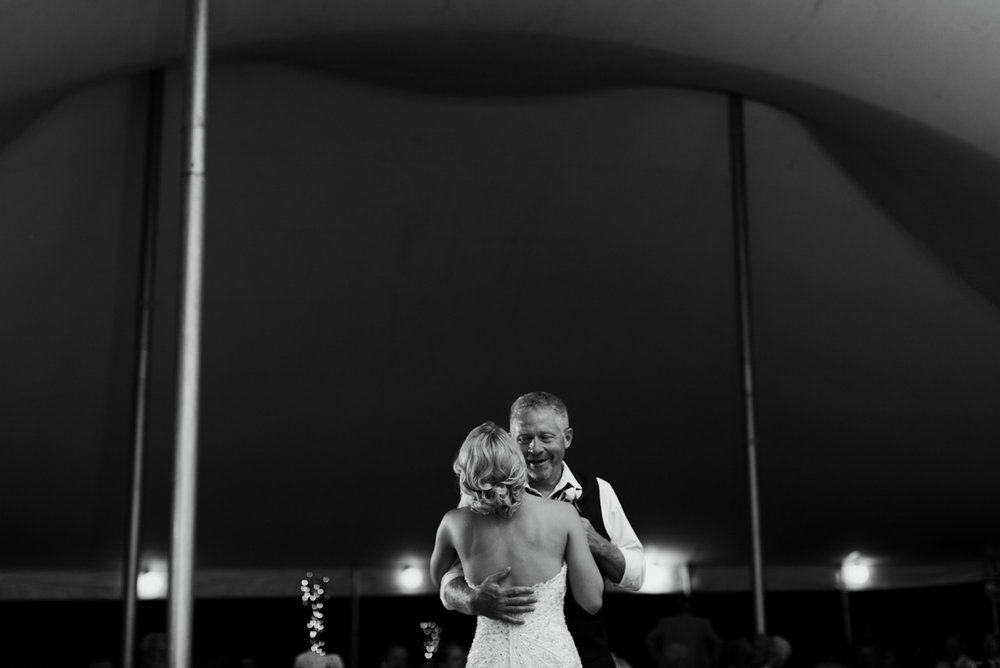 Kayla-Cody-Midwest-Summer-Backyard-Wedding-192.jpg