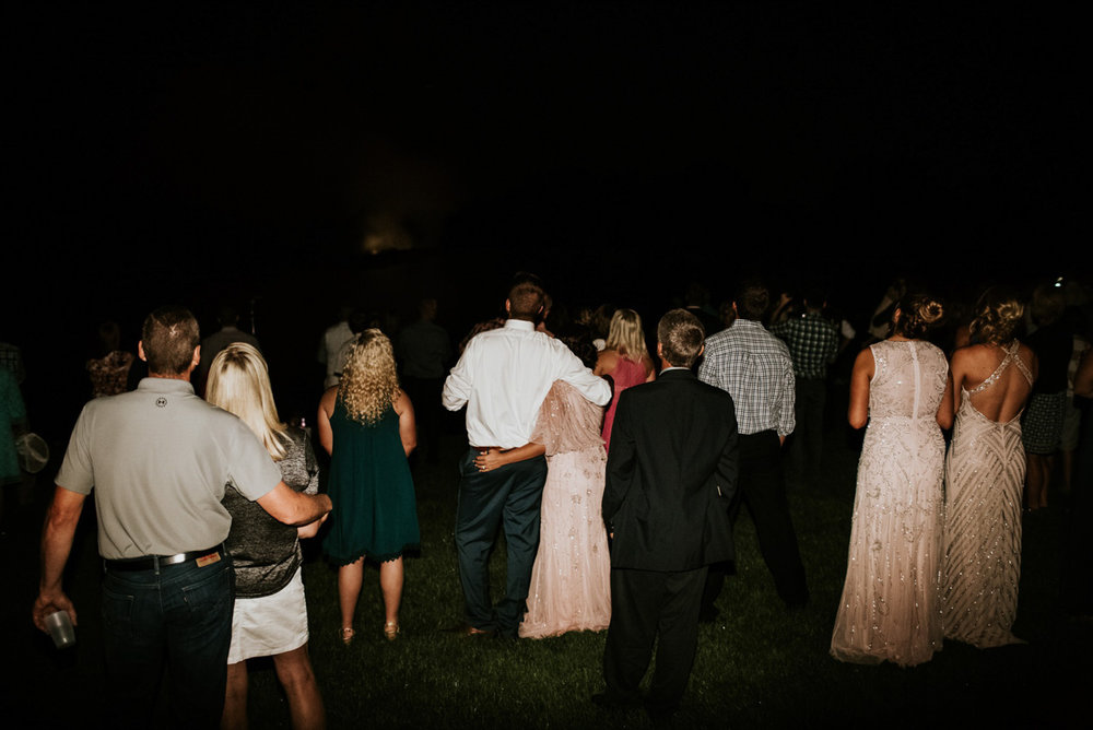 Kayla-Cody-Midwest-Summer-Backyard-Wedding-211.jpg
