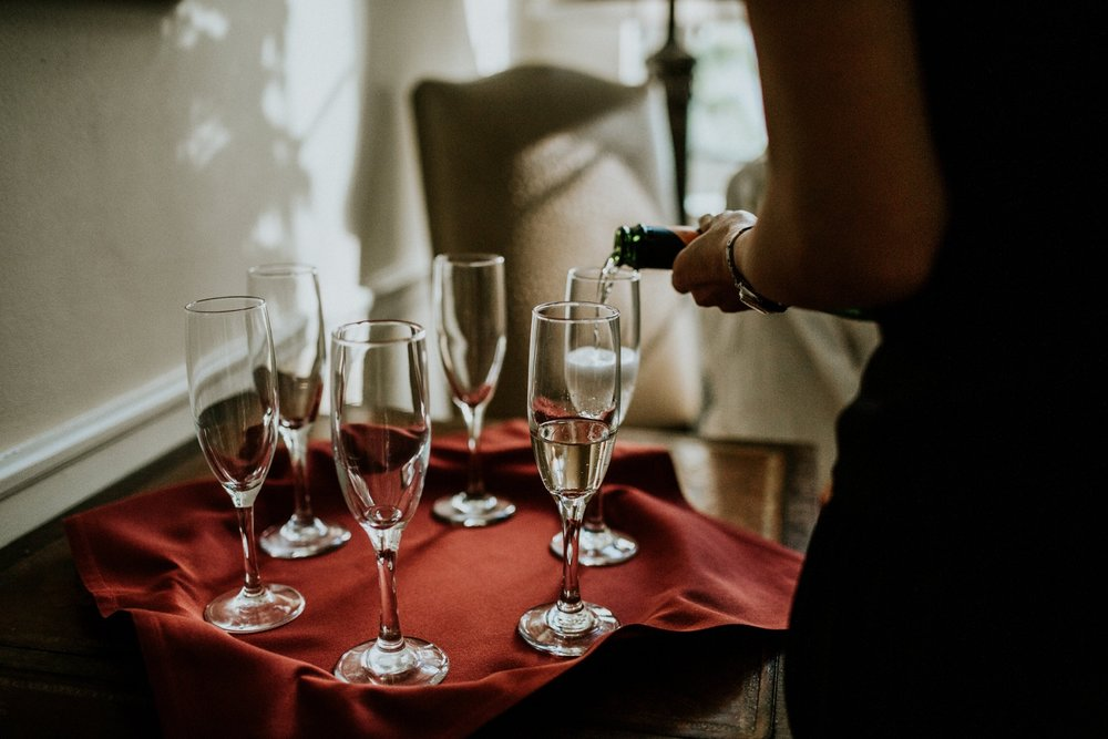 University Club Madison Wisconsin Intimate Wedding_Ellie Cole_0007.jpg