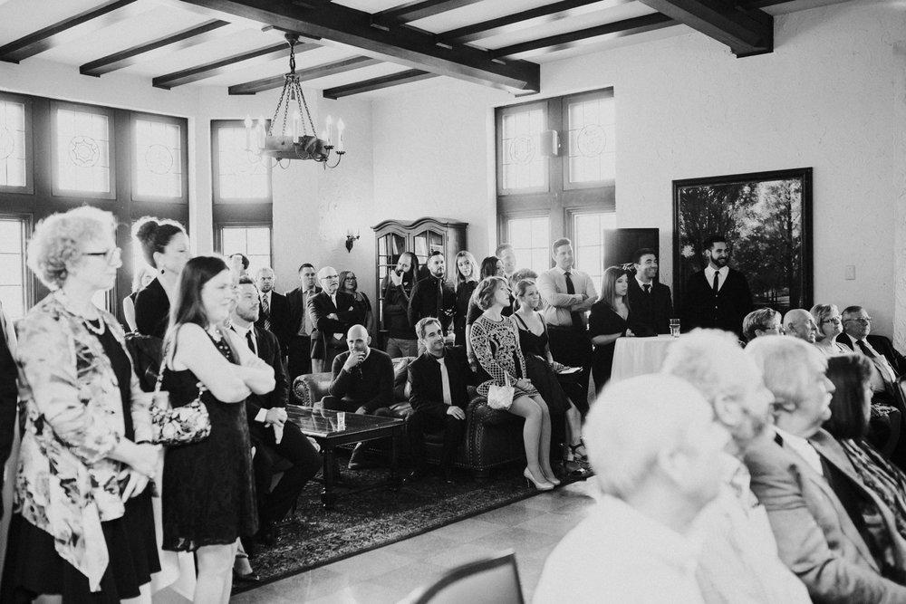 University Club Madison Wisconsin Intimate Wedding_Ellie Cole_0019.jpg