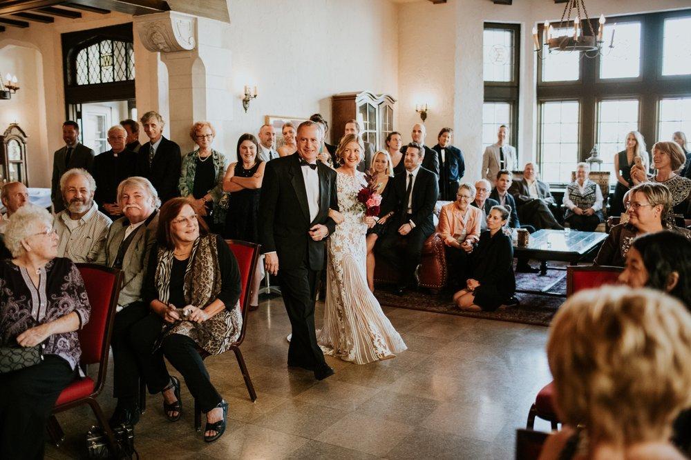 University Club Madison Wisconsin Intimate Wedding_Ellie Cole_0021.jpg