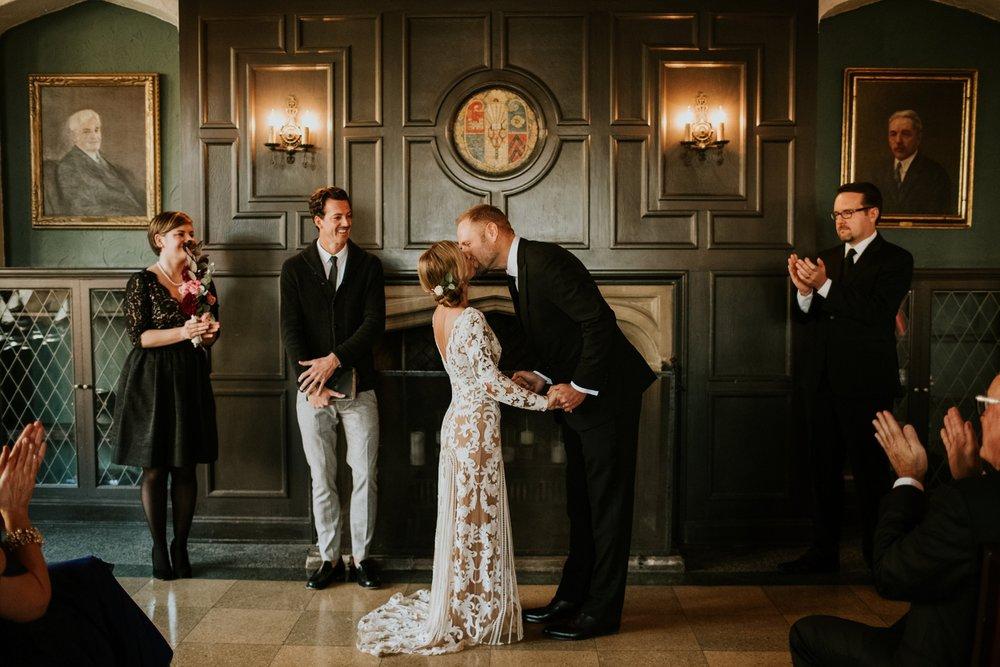 University Club Madison Wisconsin Intimate Wedding_Ellie Cole_0025.jpg