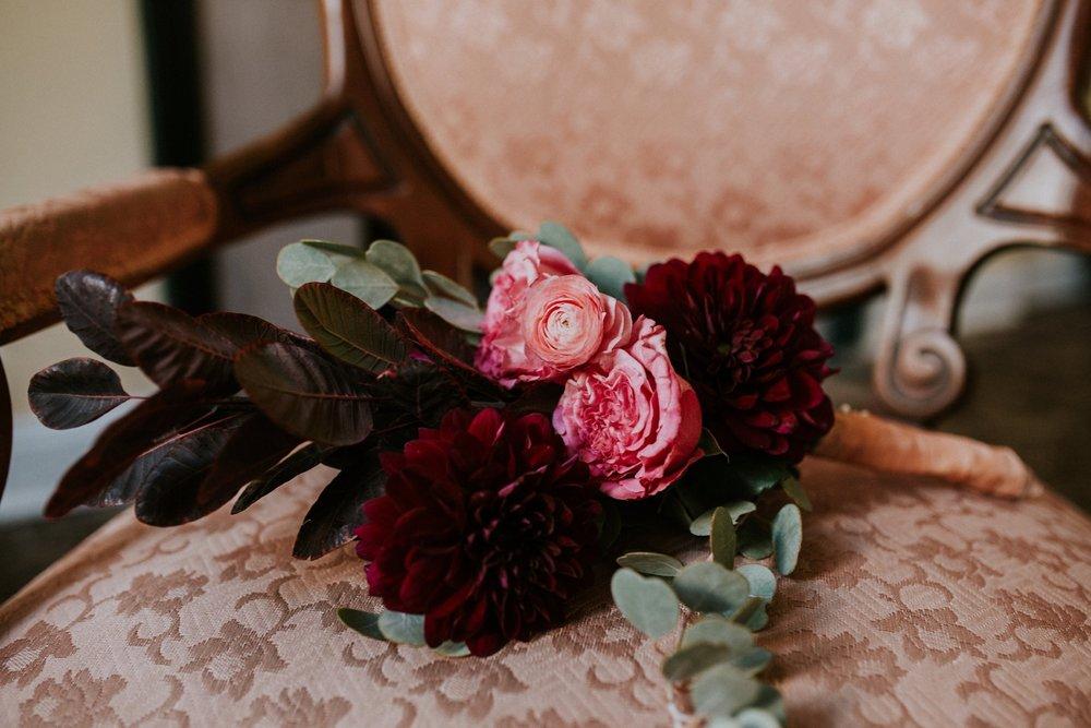 University Club Madison Wisconsin Intimate Wedding_Ellie Cole_0032.jpg
