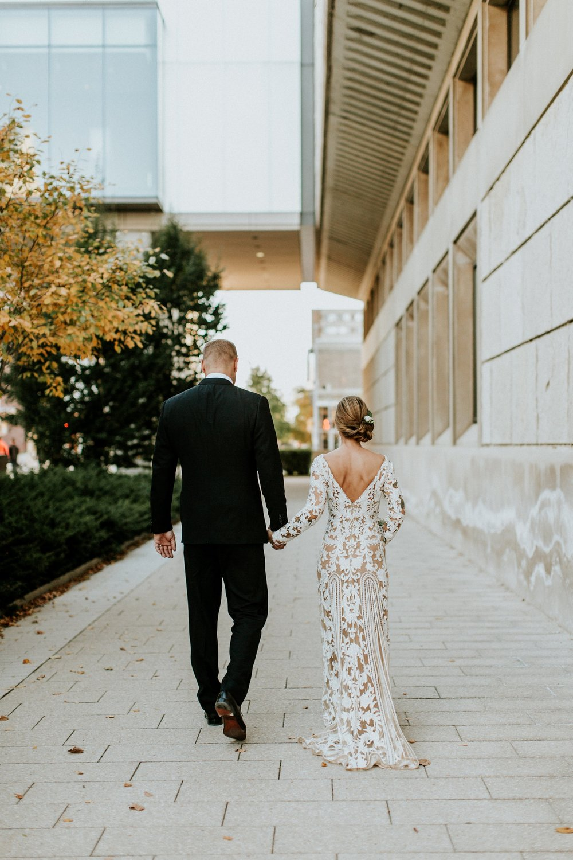 University Club Madison Wisconsin Intimate Wedding_Ellie Cole_0040.jpg