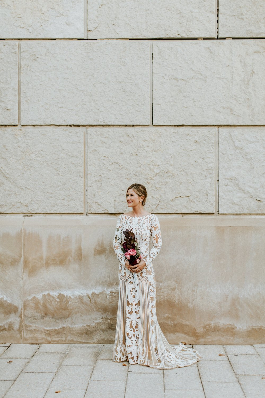 University Club Madison Wisconsin Intimate Wedding_Ellie Cole_0043.jpg