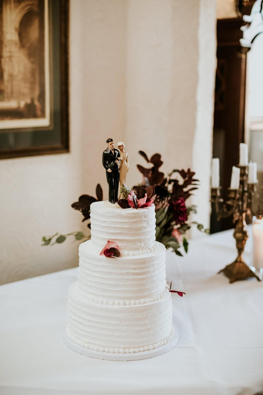 University Club Madison Wisconsin Intimate Wedding_Ellie Cole_0049.jpg
