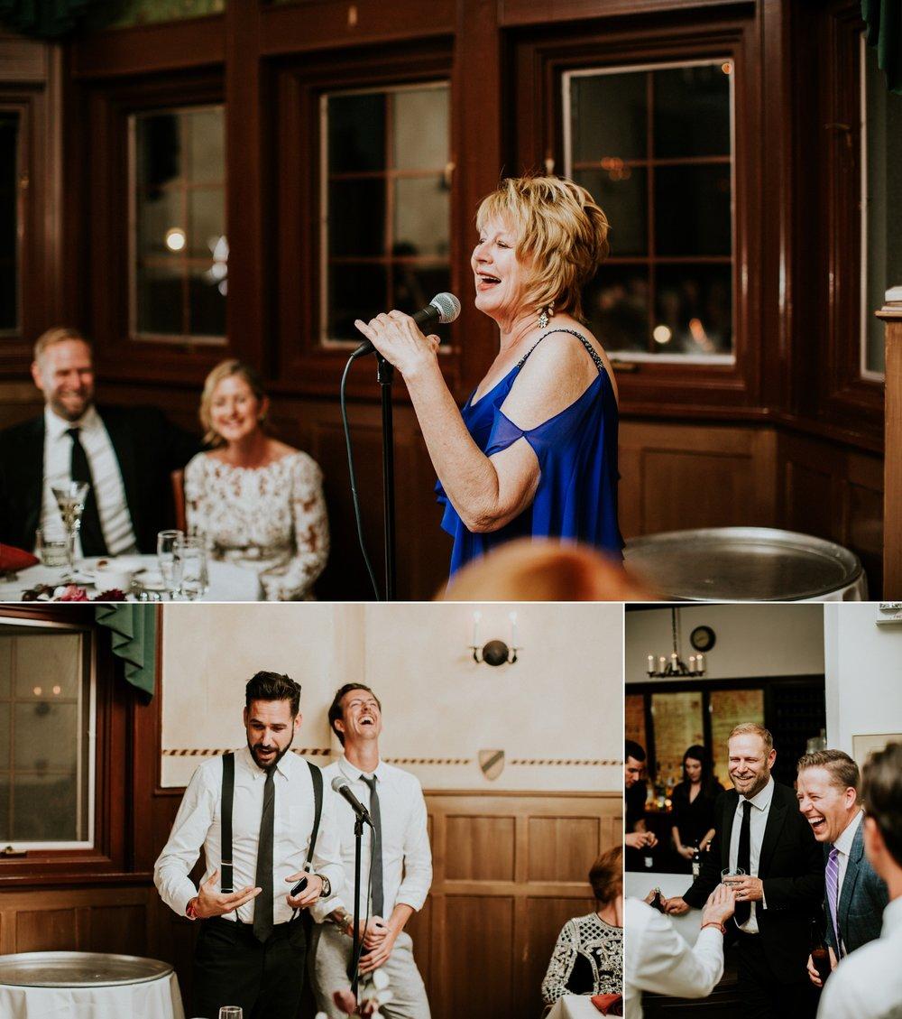University Club Madison Wisconsin Intimate Wedding_Ellie Cole_0050.jpg