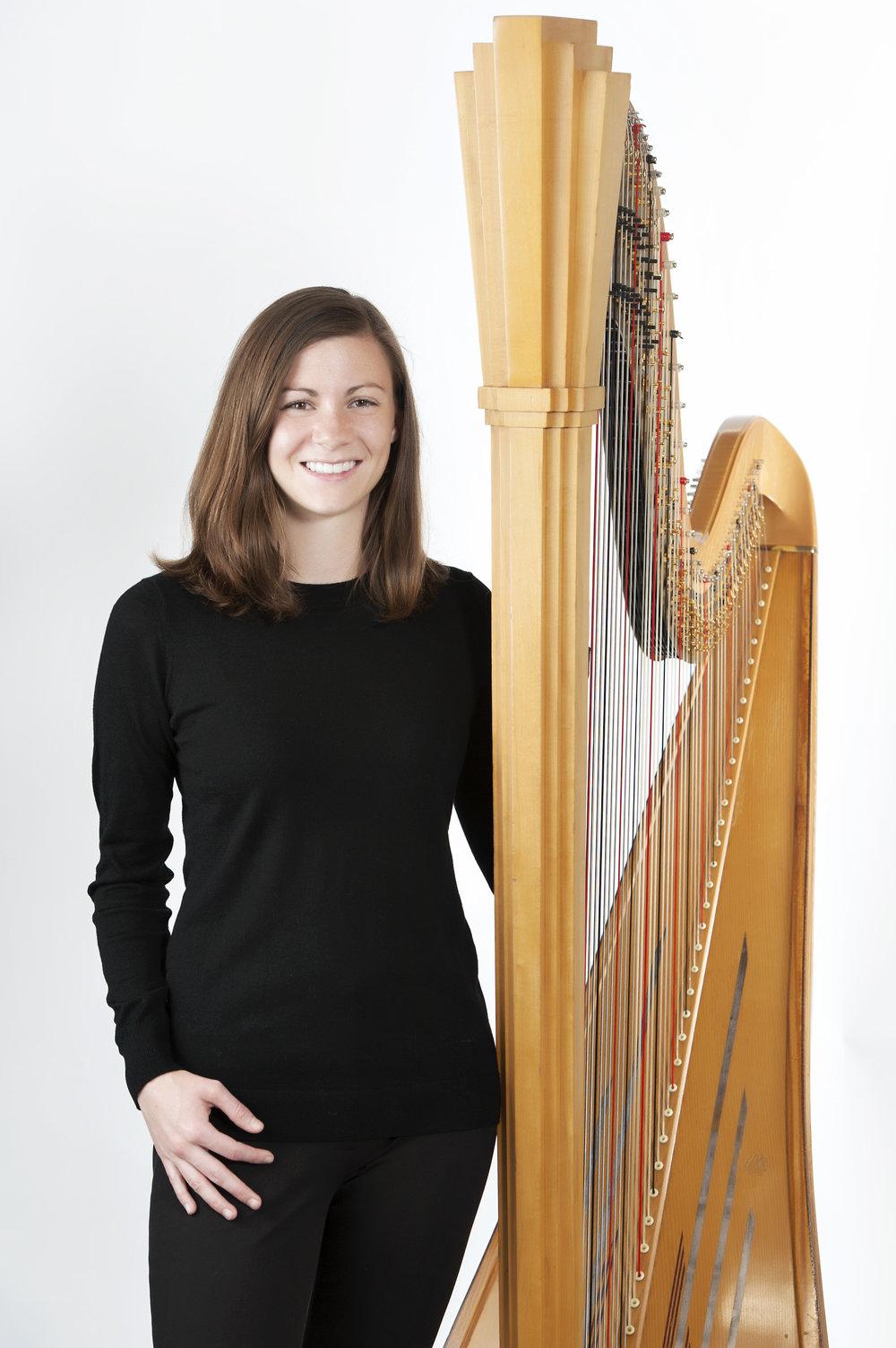 Brooker-Miller, Harp DMSO.jpg