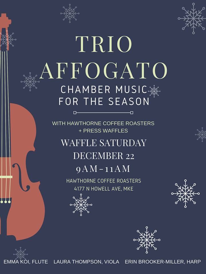 Trio affogato - christmas.jpg