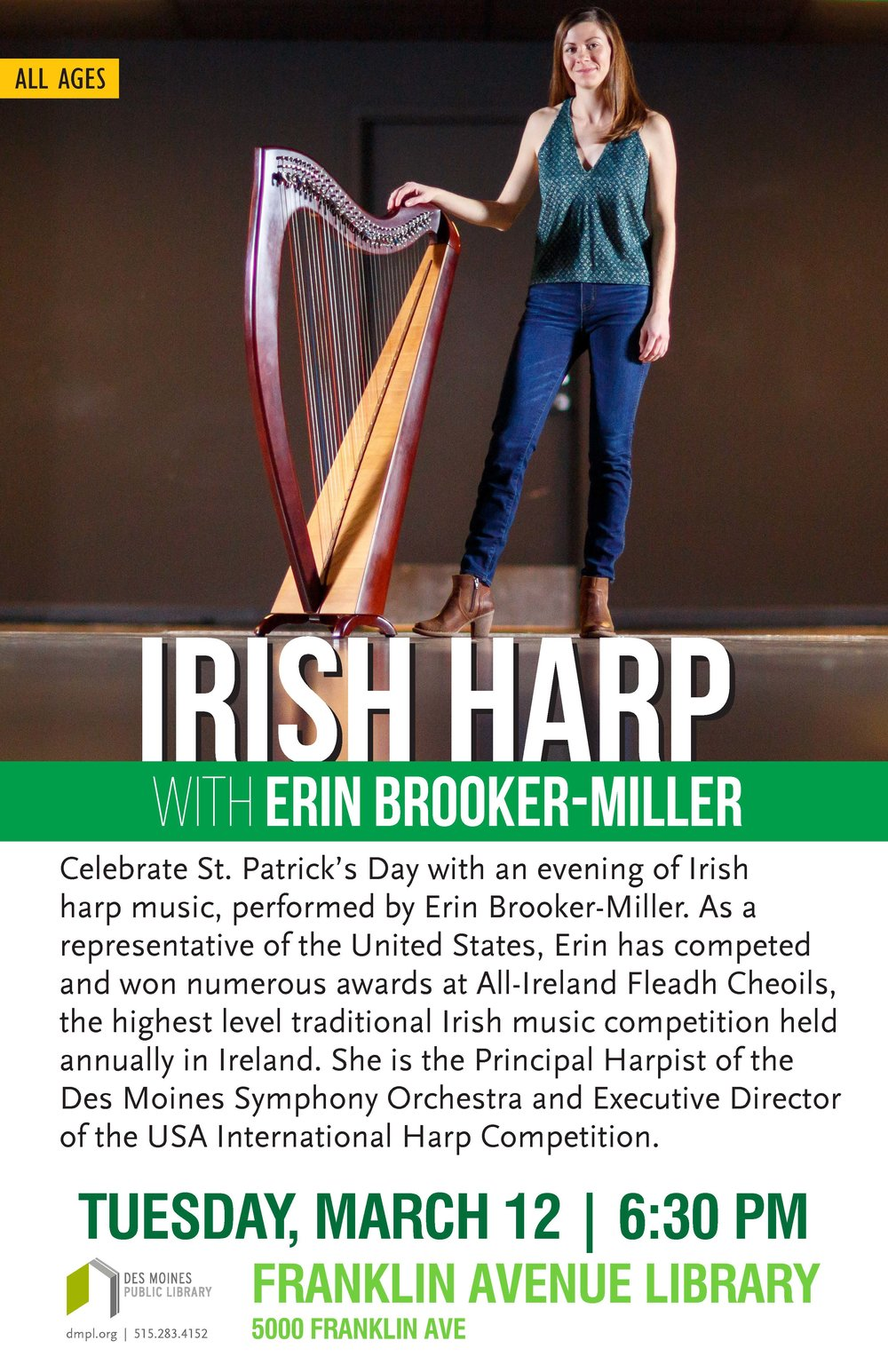 FR IRISH HARP WITH ERIN BOOKER-MILLER (004).jpg