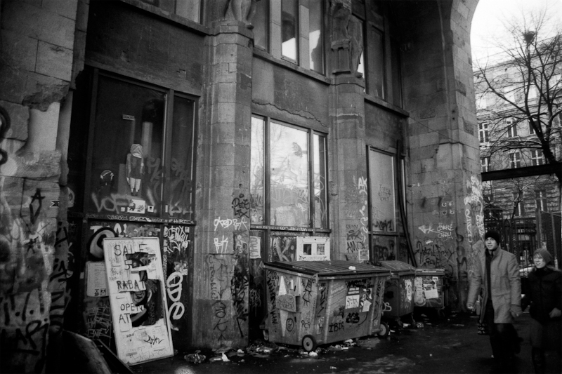 Berlin_001.jpg