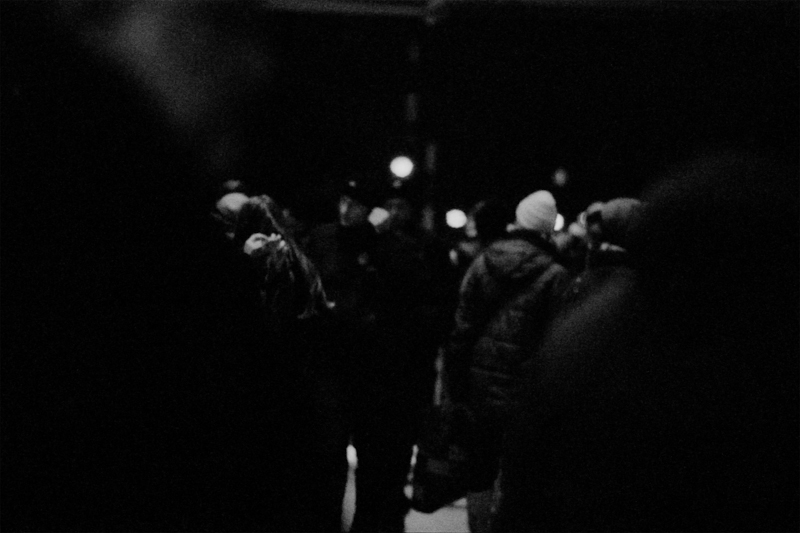 Berlin_005.jpg