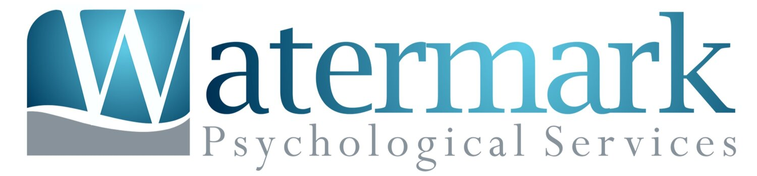 Watermark Psychological Services
