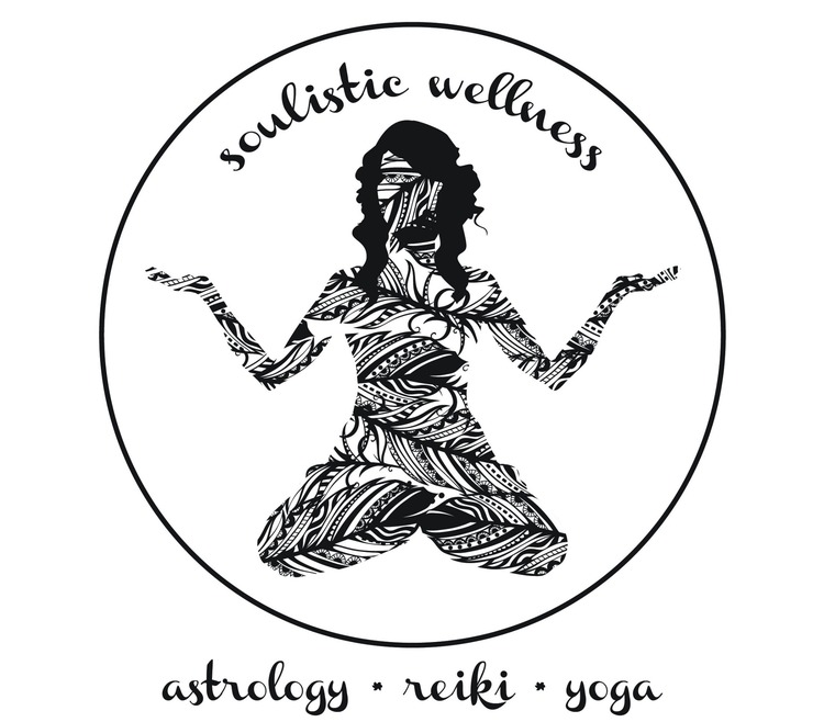 Soulistic Wellness