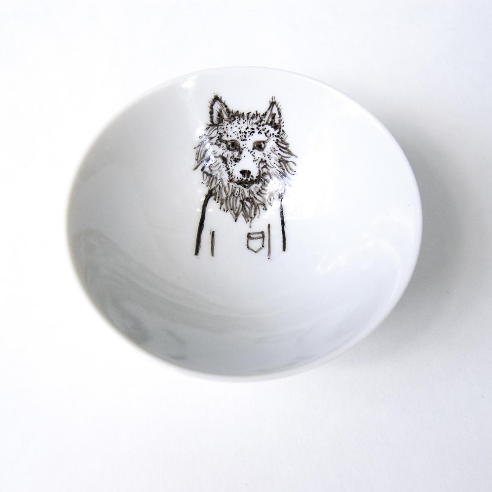 wolfbowl.jpg