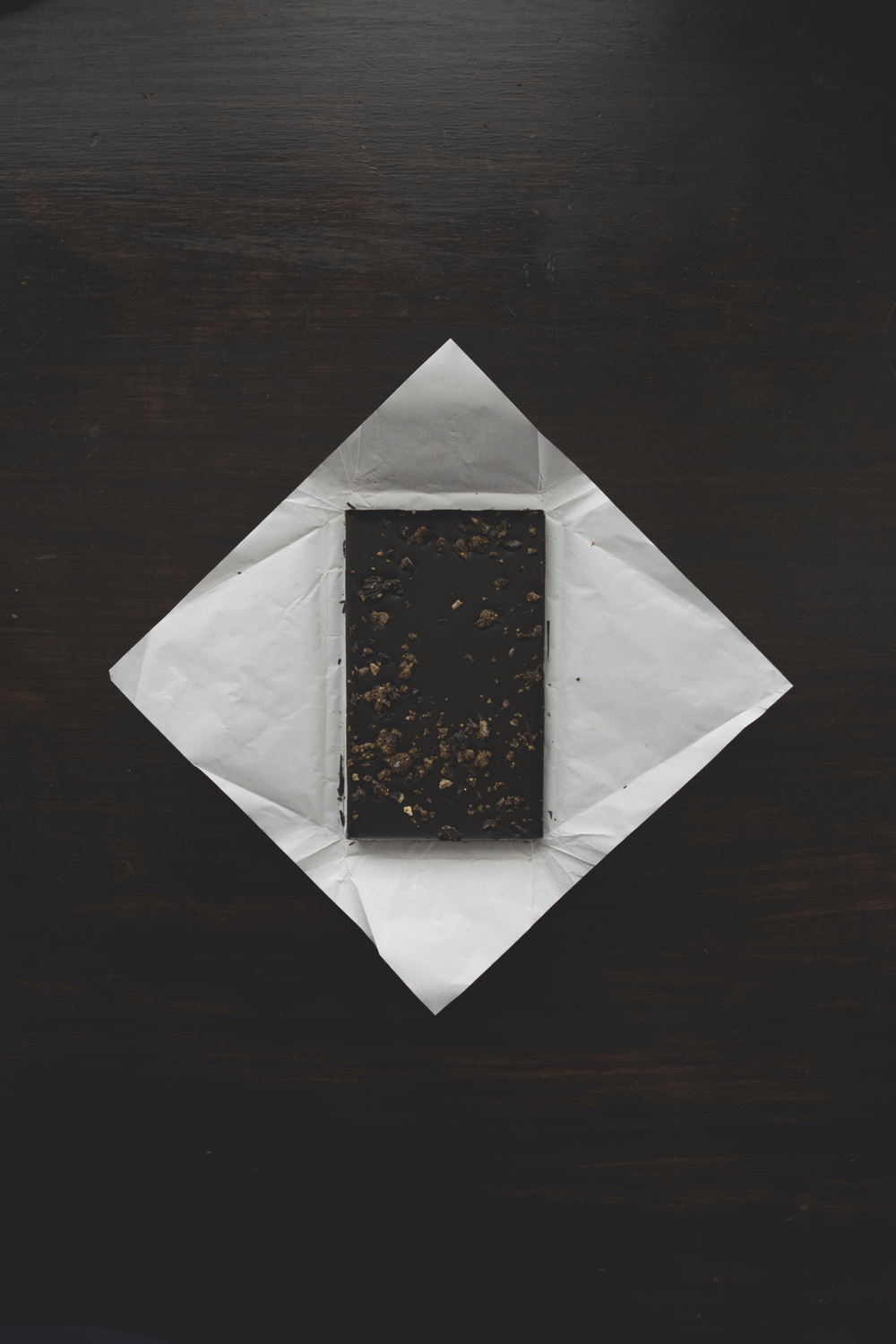 Fig Chocolate4.jpg