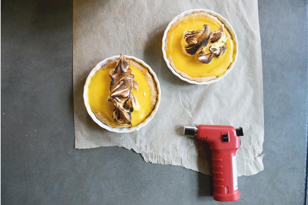 Passionfruit tarts3.jpg