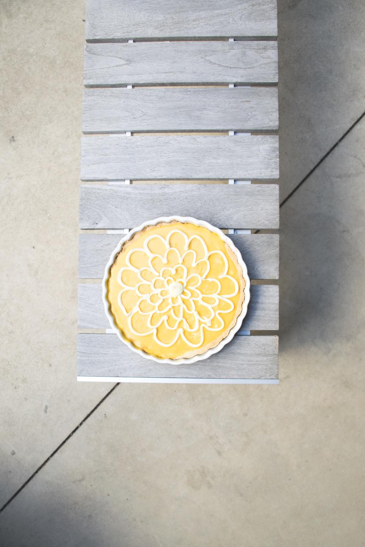 Passionfruit tarts4.jpg