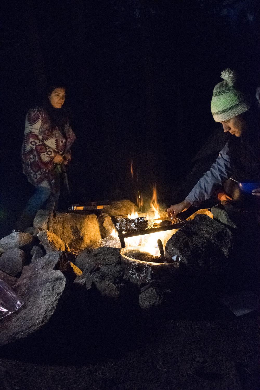 camping20.jpg