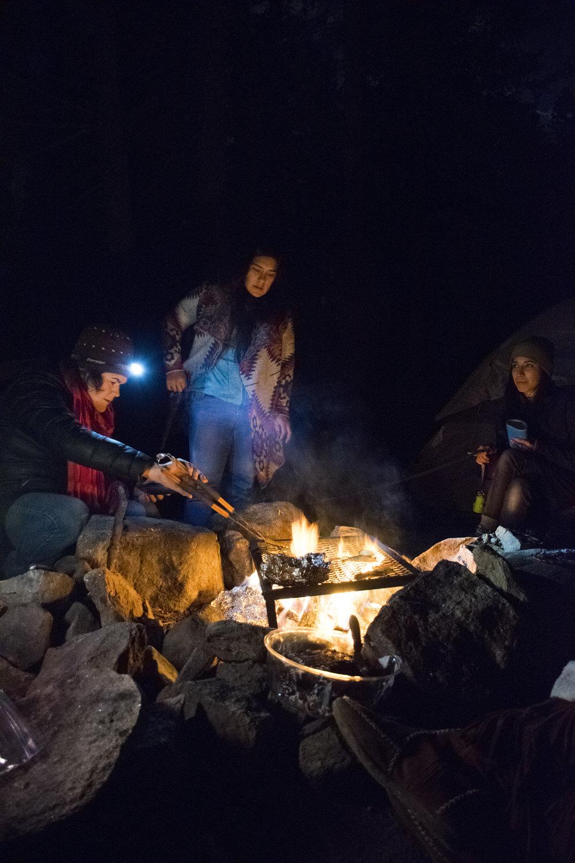 camping21.jpg