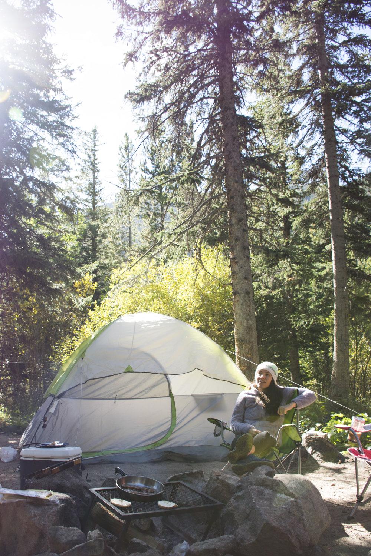 camping28.jpg