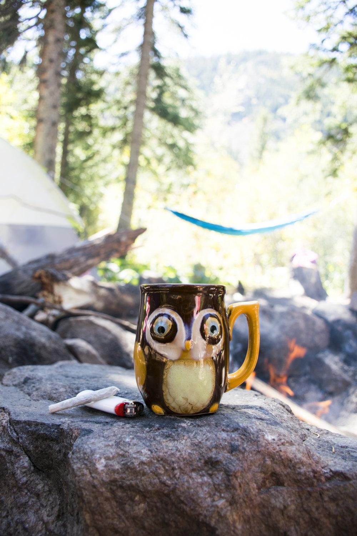 camping30.jpg