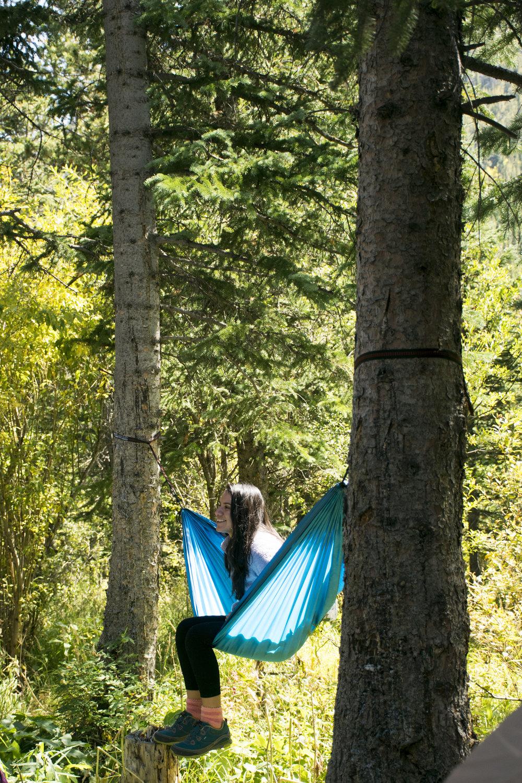 camping33.jpg