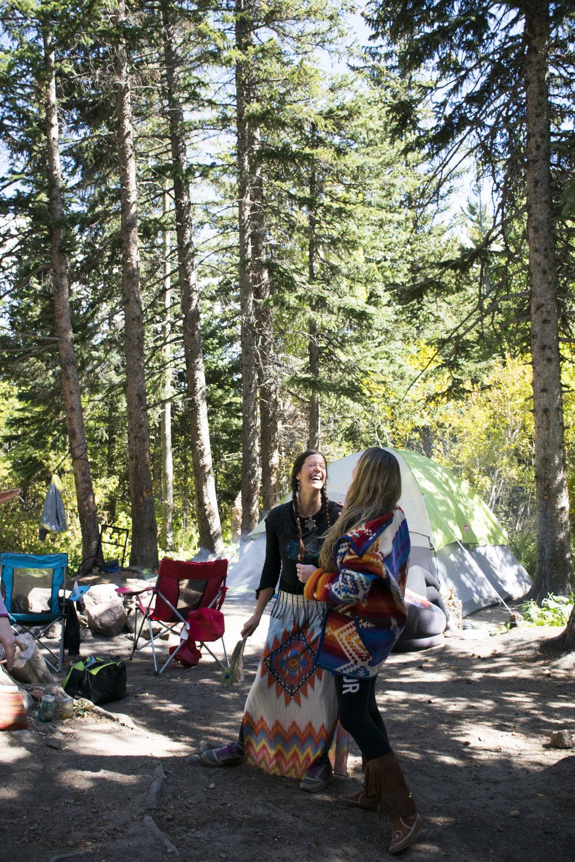 camping34.jpg