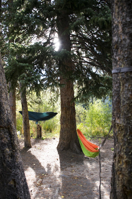 camping45.jpg