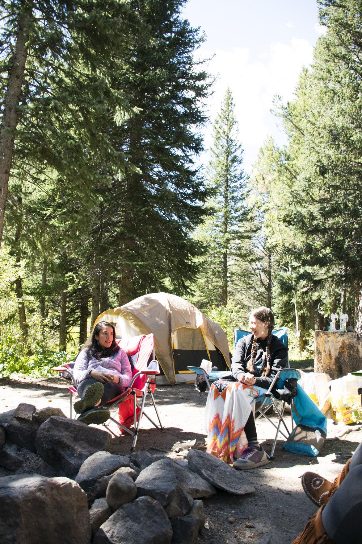 camping32.jpg