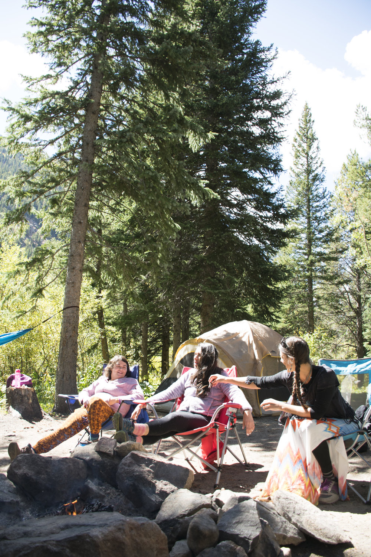 campinglast2.jpg