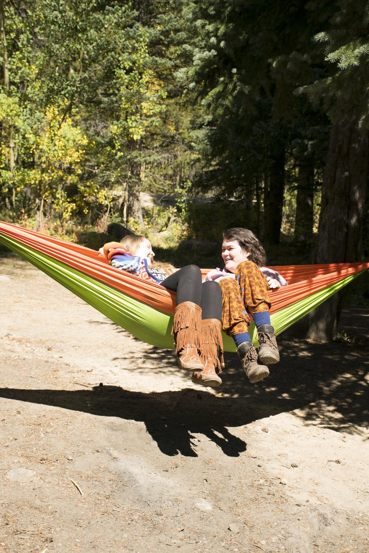 campinglast1.jpg