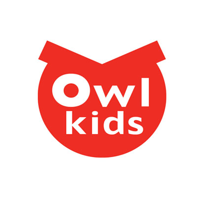 T-Shirts for  Owl Kids    Dreaming of having something printed?! Just contact me!