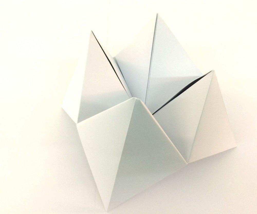 Collaboration with Swedish artist Gabriel Bott in progress.  See artwork   HERE.