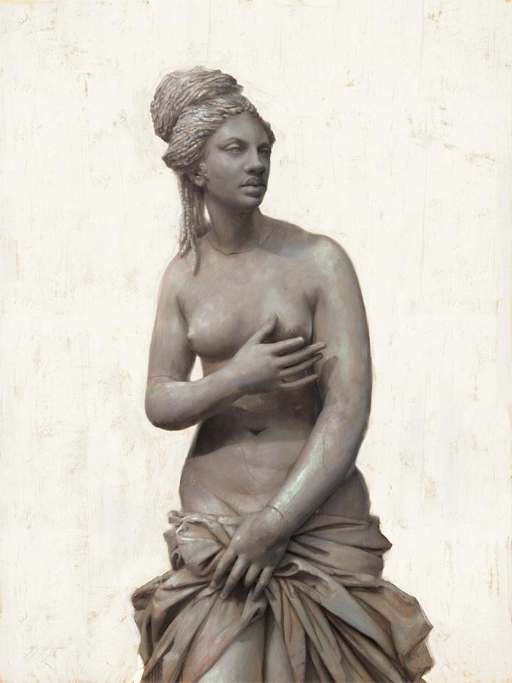 sam_spratt_aphrodite_statue.jpg (720×960)