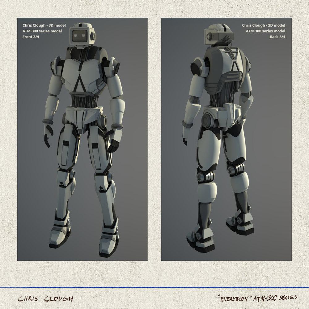 samspratt_Logic_Everybody_Robot_ConceptArt_ChrisClough_3dModel.jpg