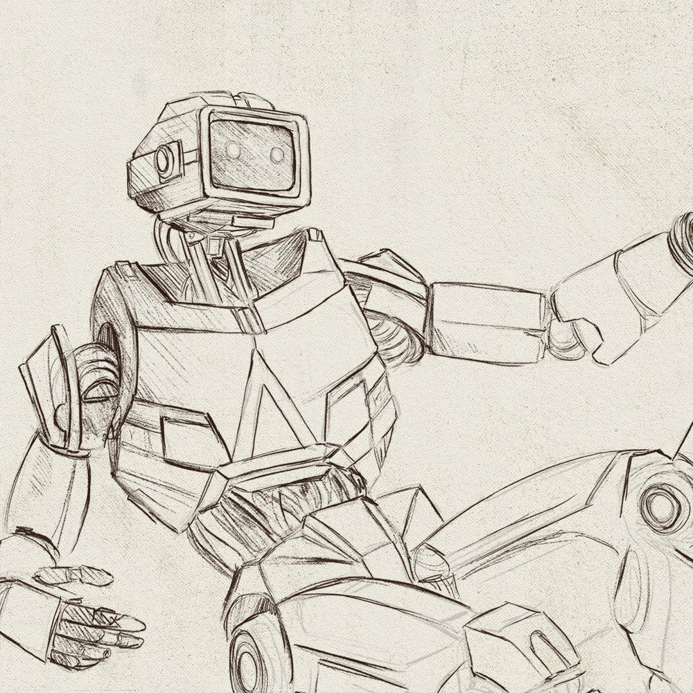 samspratt_Logic_Everybody_Robot_ConceptArt_statuepose.jpg
