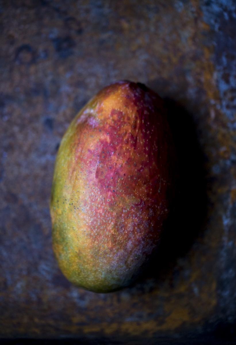 mangopurple