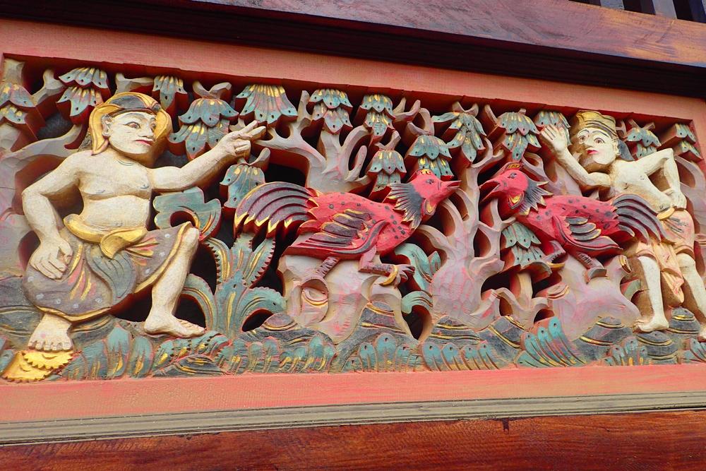 Orgy needbang temple holy cock rihanna