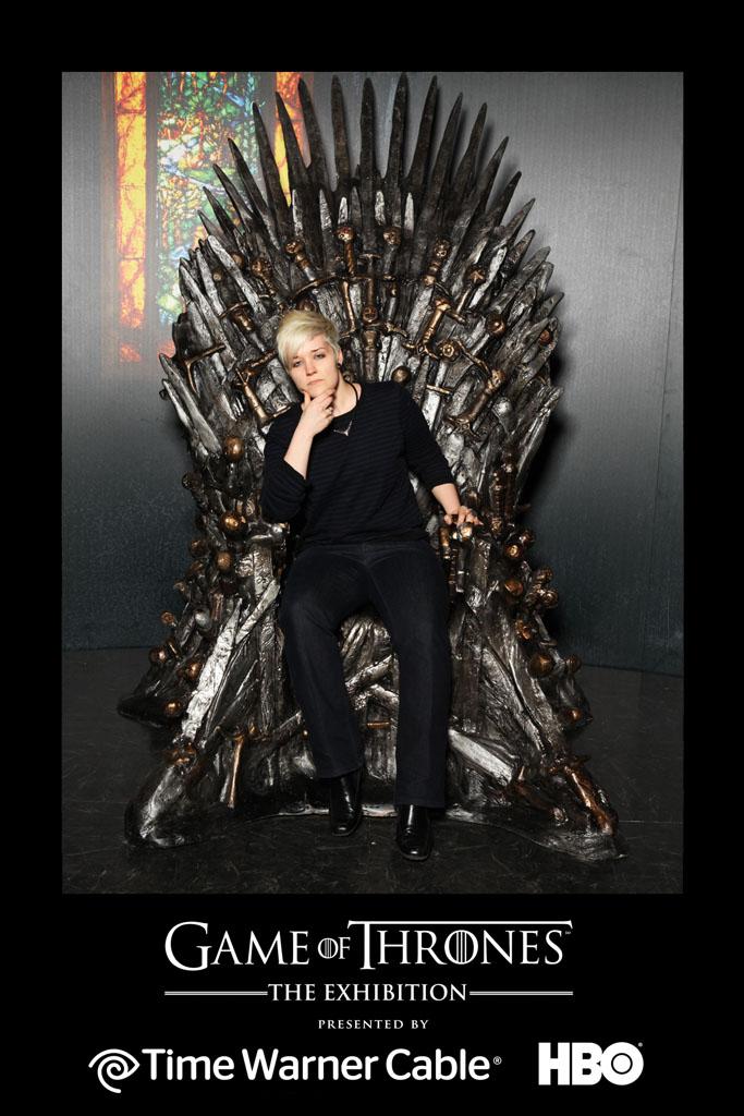 Queen Erica of House Friedman.jpg