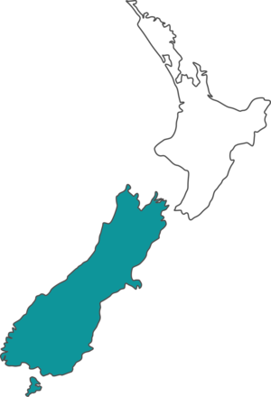 nzsouth.png
