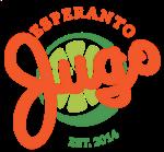JUGO smart organic logo-02.png
