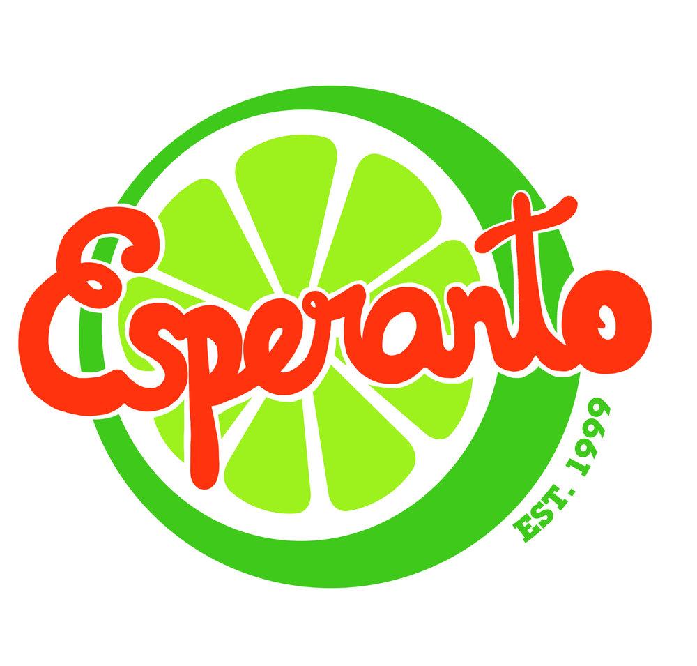 Esperanto Brazilian Restaurant New York