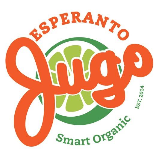 JUGO-logo.jpg