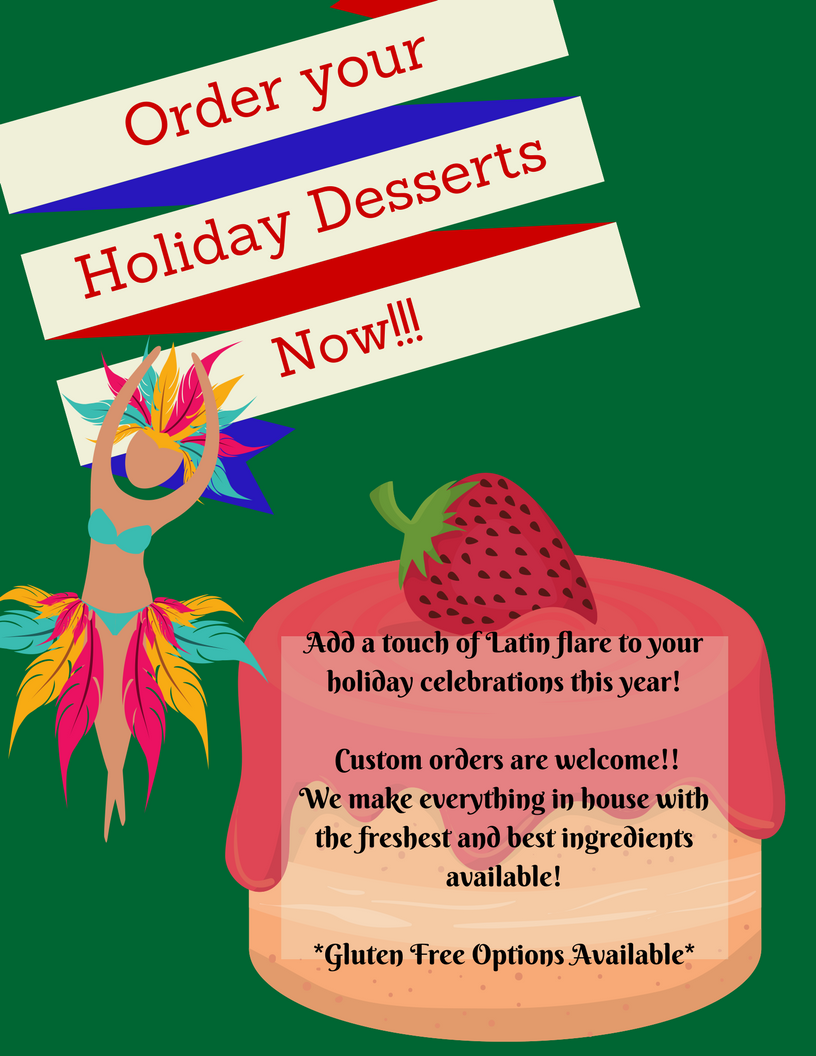 NEW Holiday Desserts (1).png