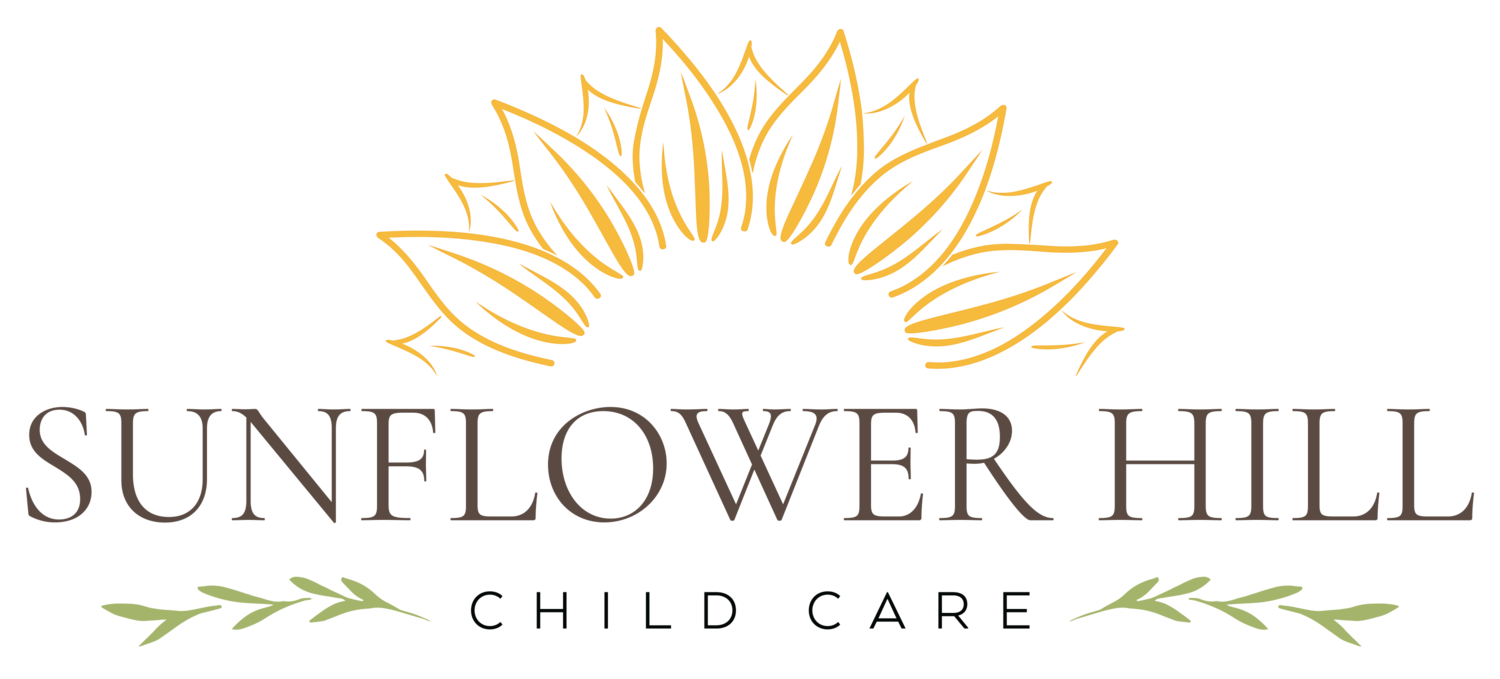 Sunflower Hill Child Care